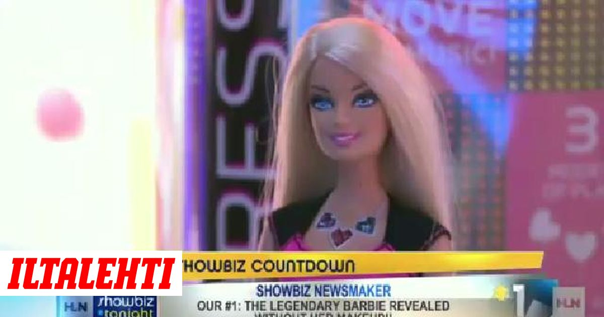 Silikooni tissit upeat rinnat, tšekin porno - Nerdy teini-ikäinen tyttö Victoria.