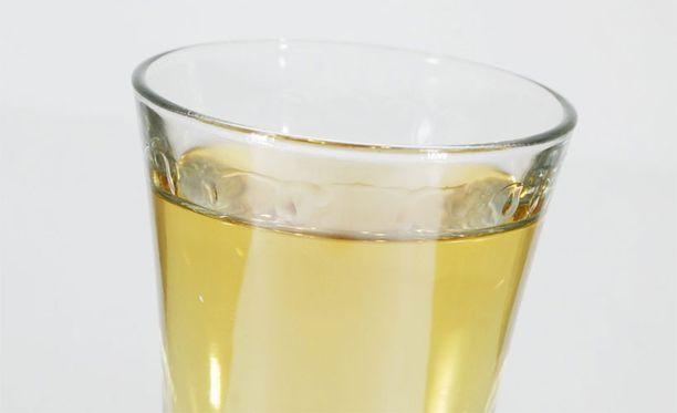 Viskinvalmistuksen sivutuotteena voidaan valmistaa biopolttoainetta.