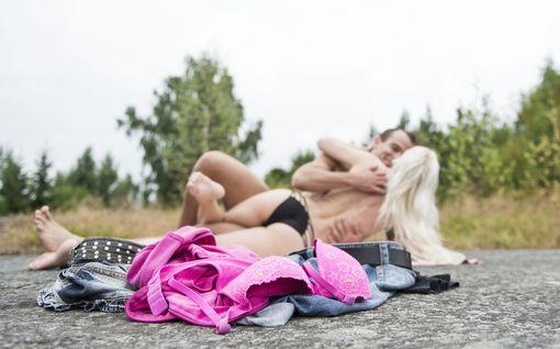 Sanna Ukkolan kolumni: Harrasta seksiä – tämän takia se kannattaa