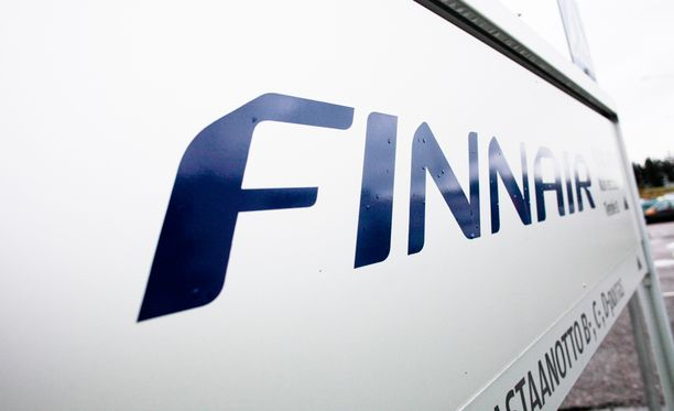 Finnair saattaa perua ensi viikolla lentojaan.