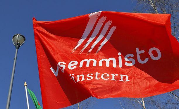 Poliittinen vasemmisto näyttää menettäneen täysin suhteellisuudentajunsa, kirjoittaa Mika Koskinen.