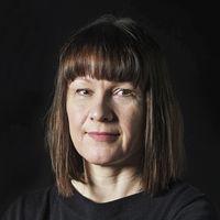 Nina Järvenkylä