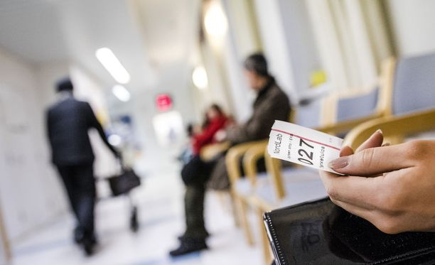 Helsingin terveysasemien takaisinsoittopalvelu on ollut torstaina epäkunnossa.