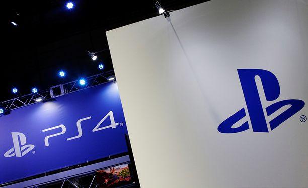 Playstation antaa käyttäjien vaihtaa pian tunnuksensa.