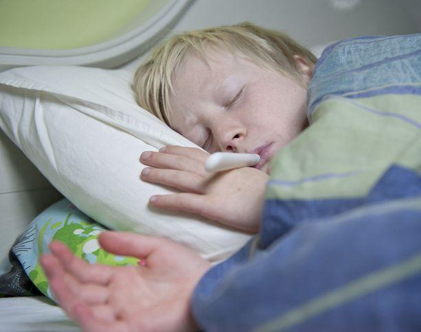 Tartuntatautilain muutoksella halutaan suojata potilaita tarttuvilta taudeilta. Esimerkiksi influenssan riskiryhmässä ovat erityisesti raskaana olevat, pienet lapset, iäkkäät ja erilaisia perussairauksia sairastavat.
