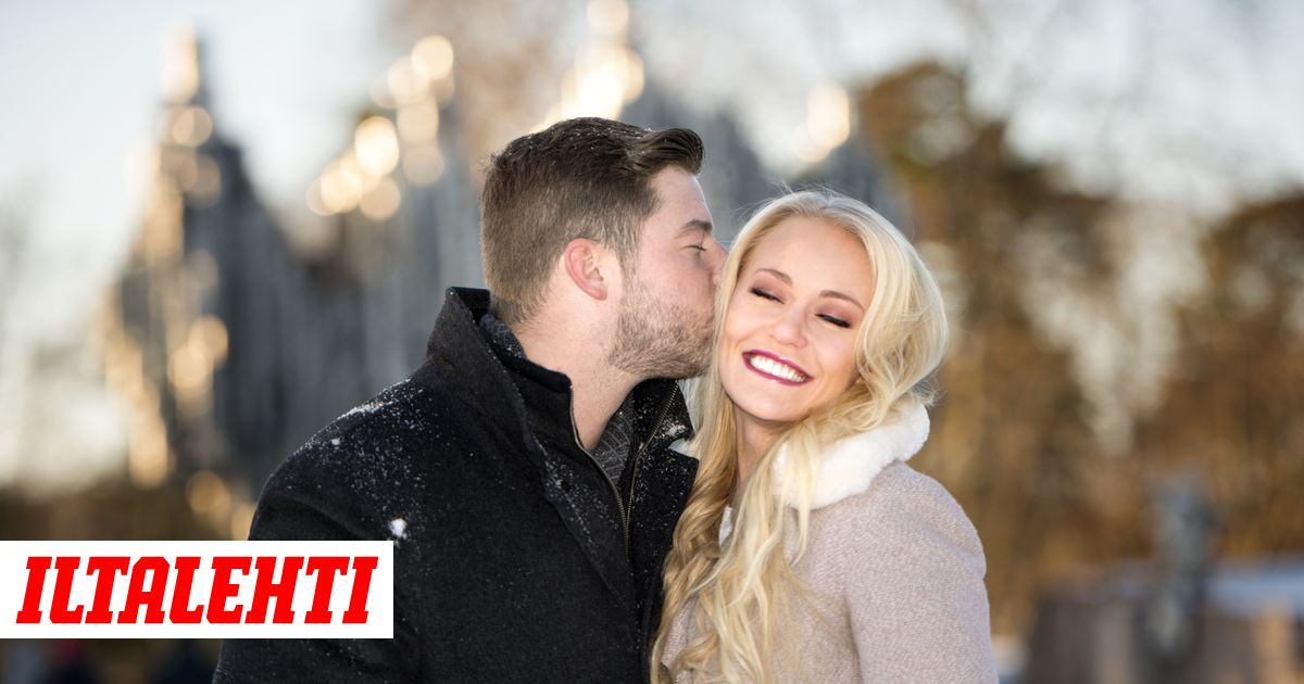 Suomi dating säännöt