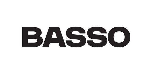 Basson kuolema jää lyhytaikaiseksi. Maanantaina kadonnut kanava tekee paluun syyskuun lopussa.