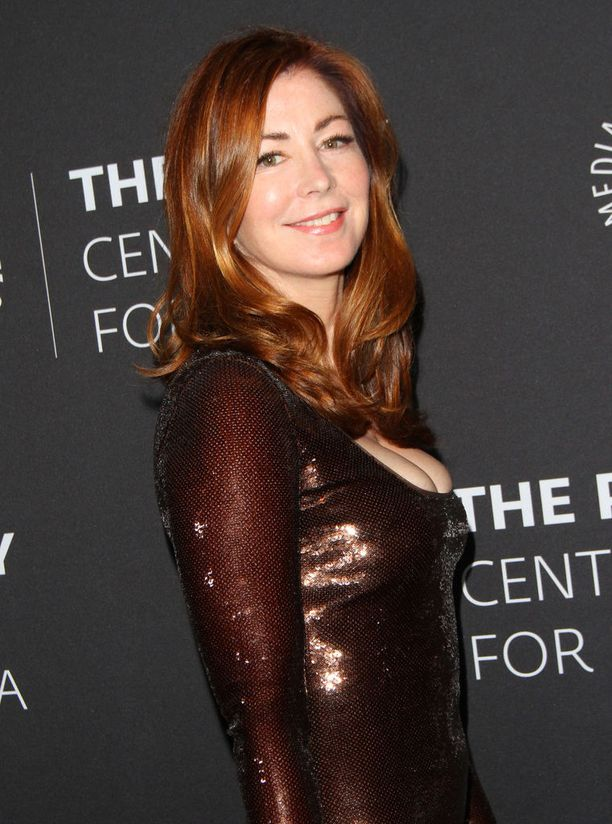 Dana Delany on tunnettu yhdysvaltalainen näyttelijä. Hänet on nähty esimerkiksi sarjoissa Täydelliset naiset ja Totuuden anatomia.