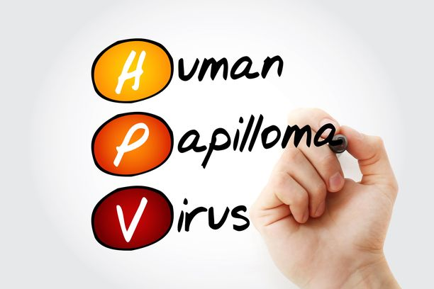 HPV-rokote antaa hyvin suojaa ikävää papilloomavirusta vastaan.