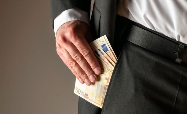 Liittojen mielestä palkkausperusteiden avaaminen lisäisi palkkatasa-arvoa ja vähentäisi epäoikeudenmukaisuuden kokemuksia työpaikoilla.