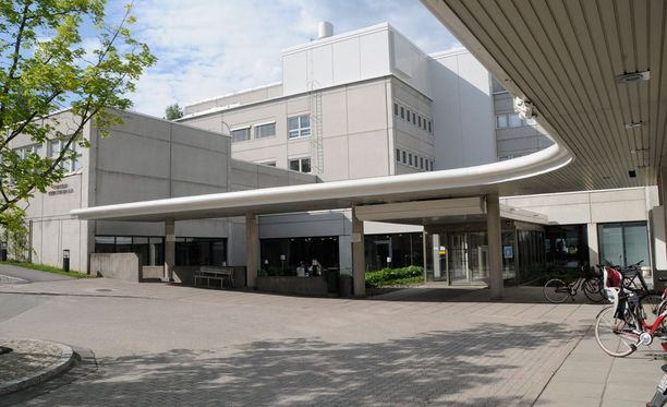 Ylen mukaan nuorisojoukko olisi päätynyt spicen takia Mikkelin keskussairaalan ensiapuun.