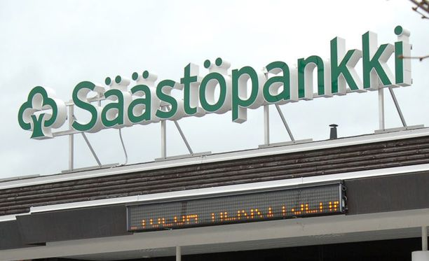 Aktian, Säästöpankin ja POP Pankin asiakkaiden palkat olivat perjantaina myöhässä.