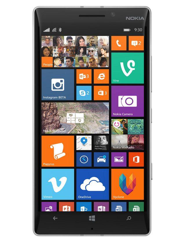 Microsoft on ilmoittanut lopettavansa kuluttajille suunnattujen puhelinten valmistuksen.
