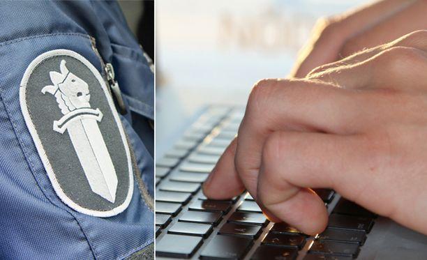 Poliisihallitus käynnisti viime joulukuussa Eettisen kanavan, johon poliisit voivat tehdä nimettömiä ilmiantoja toisistaan ja poliisiorganisaation toiminnasta