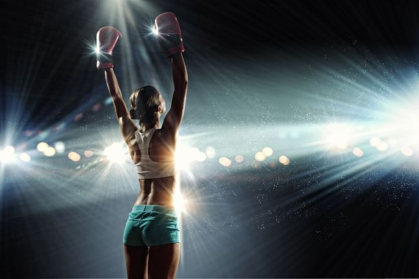 Jotta motivaatio ei karkaa, kannattaa onnistumisen eteen tehdä suunnitelmia jo aikaisessa vaiheessa.