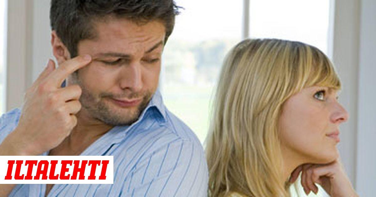 Epäsuora dating menetelmä kohtalo ei ole matchmaking viikoittain iskee.