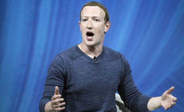 Facebook on joutunut painimaan viime kuukausina useiden erilaisten ongelmien kanssa.