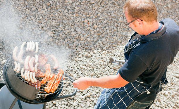 Prosessoitujen lihatuotteiden terveyshaitoista on taas lisää näyttöä.