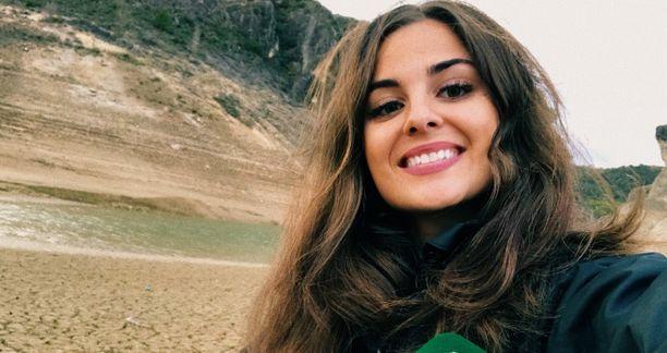 espanjalaiset naiset nainen hakee seksiseuraa ystad