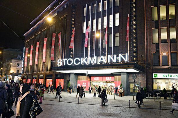 PAM on arvostellut Stockmannia siitä, että yt-neuvottelujen aloittamisesta ilmoitettiin lähes samanaikaisesti, kun yhtiö maksoi omistajilleen yli 43 miljoonan osingot.