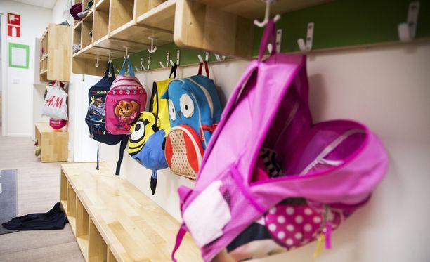Lastentarhaopettajien palkkoja paremmaksi taisteleva ryhmittymä aikoo järjestää mielenosoituksen ensi viikonloppuna Helsingissä.