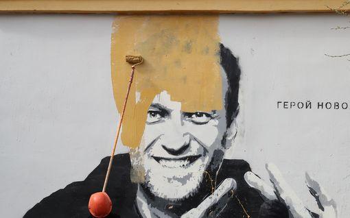 Myötämielisyys Navalnyi-protesteja kohtaan notkahti Venäjällä – onko oppositiojohtajan momentum ohi?