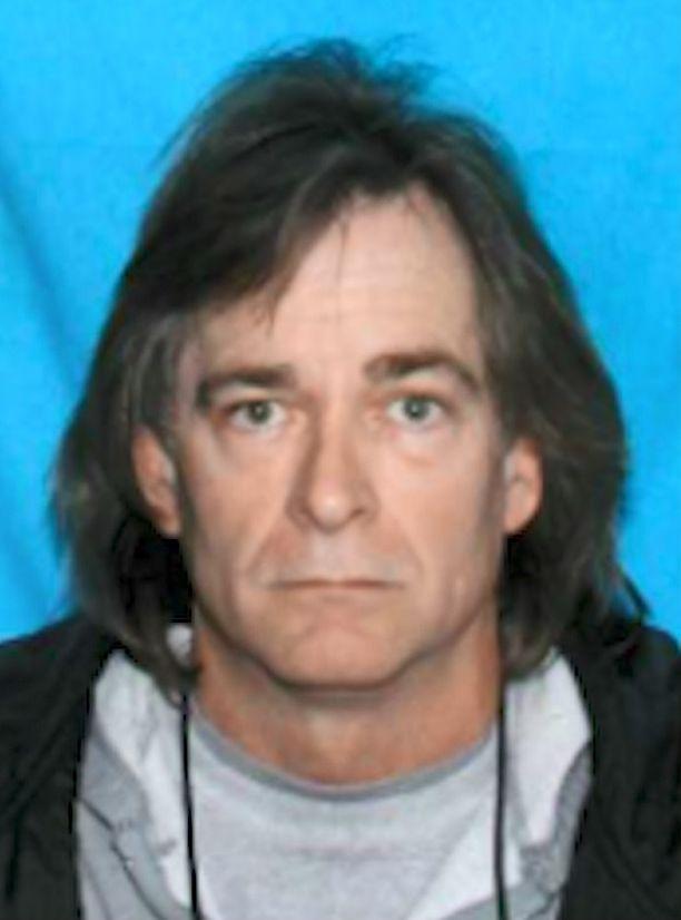 Viranomaiset nimesivät Anthony Quinn Warnerin Nashvillen matkailuautopommittajaksi. Hän kuoli räjähdyksessä.