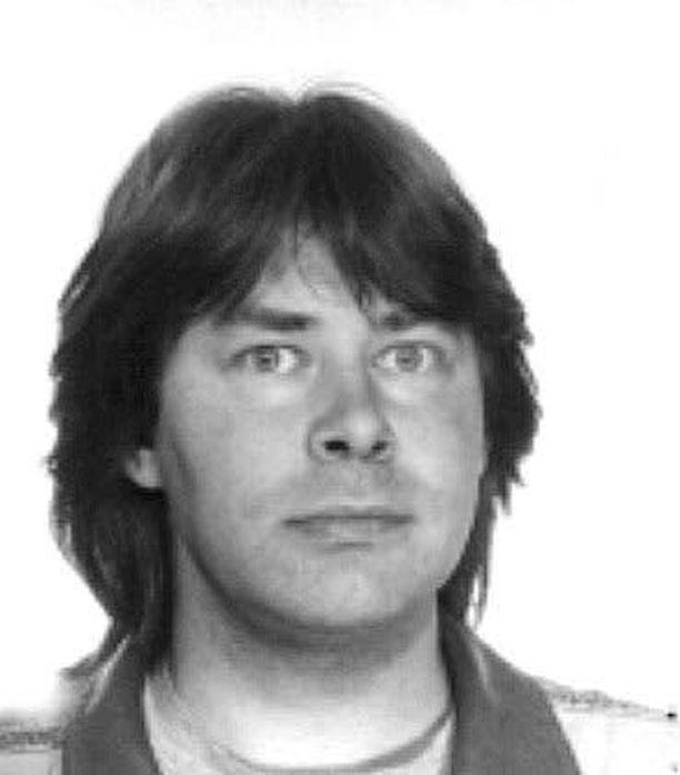 Iltalehti kertoi viime marraskuussa, että poliisi on käynnistänyt uudelleen Markku Mallatin vanhan henkirikosjutun tutkimukset.