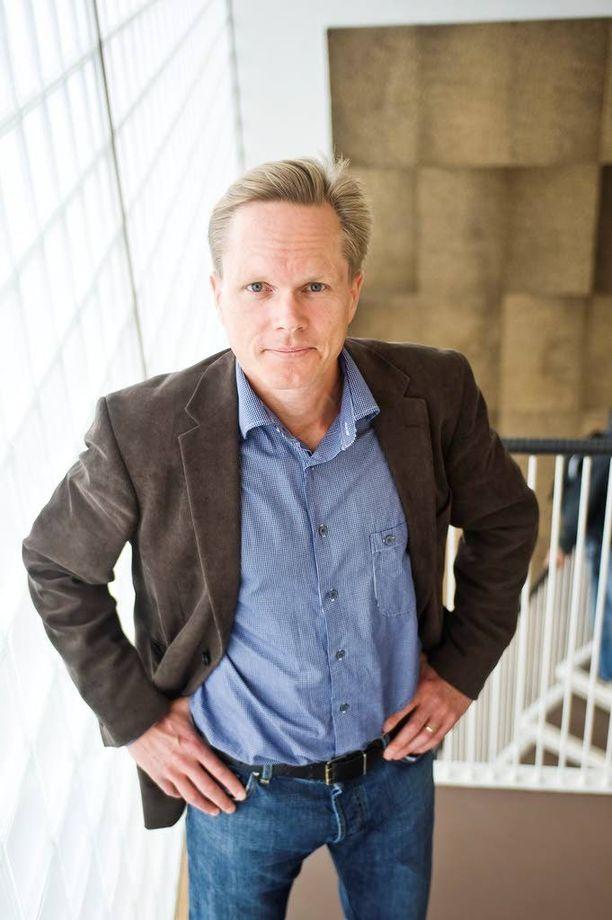 Professori Tuomas Ojanen ei luota siihen, että hallitus arvioi mahdollisten säästöjen vaikutukset heikoimmassa asemassa oleviin.