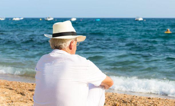 Espanjassa asuvien suomalaisten eläkeläisten verotus saattaa nousta tulevaisuudessa.