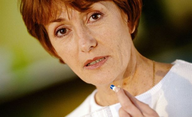 Statiinit ovat käytetyimpiä lääkkeitä sydäntautien hoidossa ja ehkäisyssä.