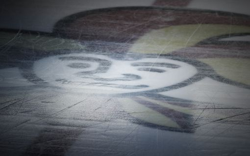 Näkökulma: Jokerien taustalla toimiva konserni tuhoaa luontoa Siperiassa – KHL-rahojen likaisuus on nyt jokaisen nähtävillä
