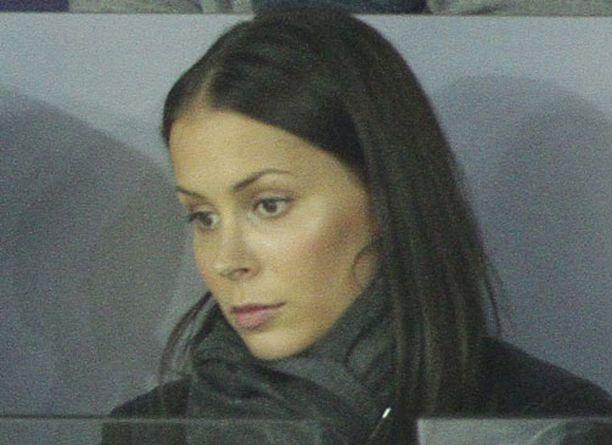 Jenni Dahlman-Räikköstä ei nähdä oikeudessa.