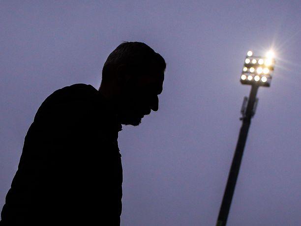 Valmentajat eivät voi enää valmentaa samoilla metodeilla kuin 90-luvulla ja 2000-luvun alussa.