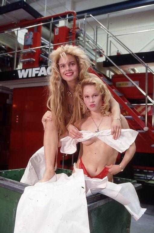 Pienet rinnat tytöt alaston tumblr-4043