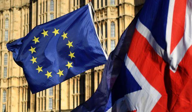 Brexit uhkaa vielä kaiken huomion EU:n torstain ja perjantain huippukokouksista, joissa käsitellään myös muita tärkeitä teemoja, kuten maahanmuuttoa, yhteistä budjettia ja turvallisuutta.