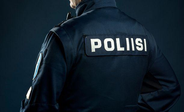 Poliisi varautuu yhteydenottoihin lauantain mielenosoituksissa.