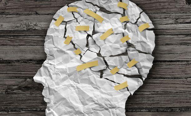 Alzheimerin tautiin ei ole toistaiseksi olemassa tehokasta lääkehoitoa.