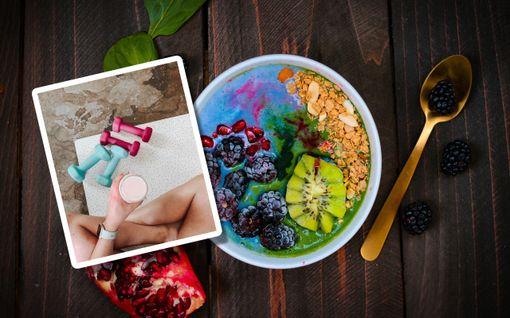 Suolistossa majaileva hormoni voi sabotoida monen laihdutuskuurin - 5 syytä, miksi et laihdu, vaikka teet kaiken aivan oikein