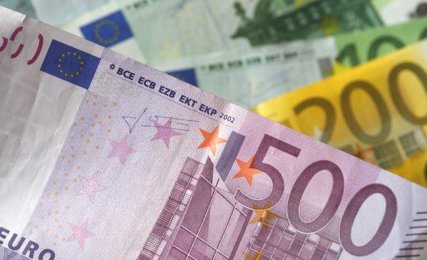Asuinpaikkaa vaihtamalla keskituloinen perhe voisi säästää tuhansia euroja.