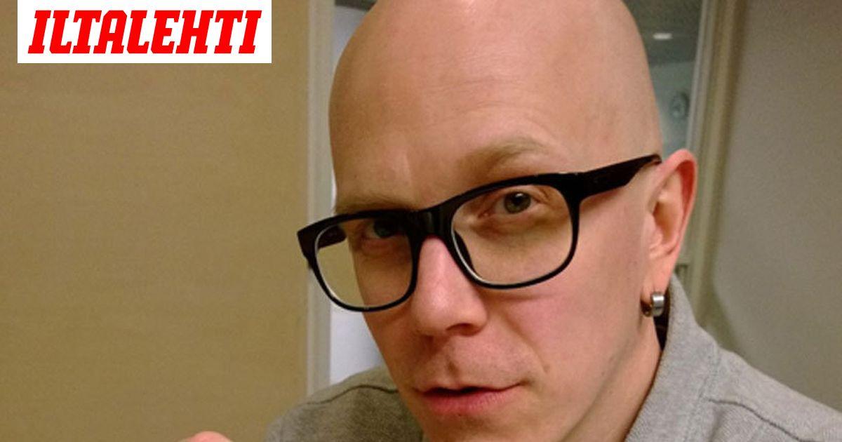 Toni Wirtanen Kappaleet