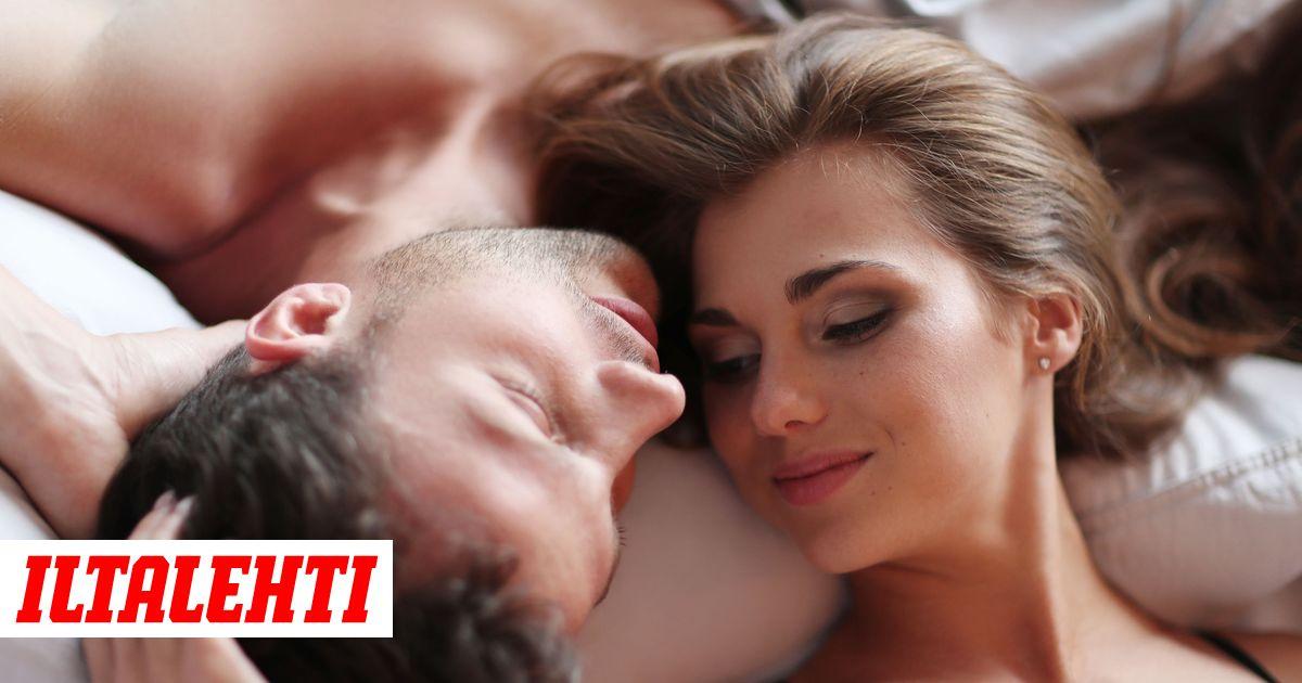 Miten yhteistä on anaaliseksiä Saksan teini porno videoita