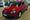 Volkswagen Golf Variant  on monen perheen toivelistalla.