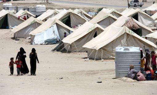 Maahanmuuttovirasto linjasi toukokuussa, että turvallisuustilanne Irakissa, Afganistanissa ja Somaliassa on parantunut.