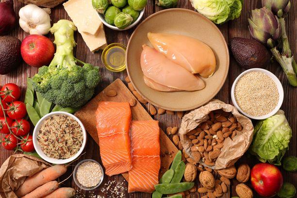 Tutkijoiden mukaan ihmisiä olisi kannustettava terveelliseen ja ympäristölle ystävälliseen ruokavalioon. Siihen tarvitaan tiedon jakamista ja uutta ruuan hintapolitiikkaa eli halpaa terveellistä ruokaa. Kokonaispakettiin kuuluu myös ruokahävikin pienentäminen.