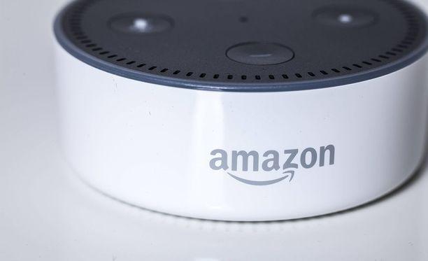 Amazon Alexan käyttäjät ovat viime viikkojen aikana ilmoittaneet laitteen oma-aloitteisista naurukohtauksista, joita kuvaillaan karmaiseviksi ja ilkeän kuuloisiksi.
