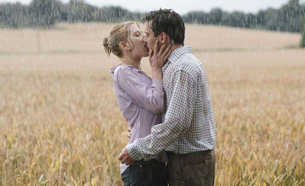 Kiina rakkaus dating arvostelut