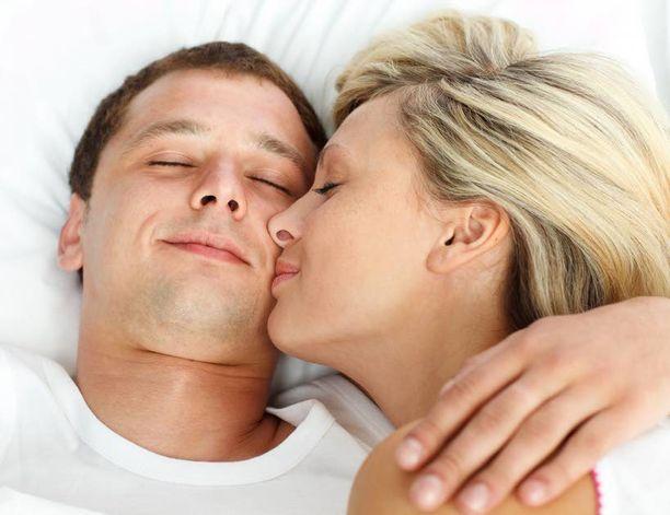 hyvä online dating käyttäjä tunnus