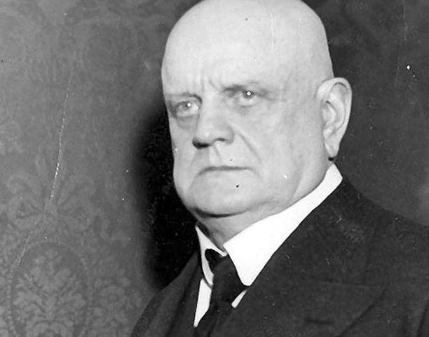 Jean Sibelius on ulkomailla tunnetuin suomalainen säveltäjä, mikä näkyy esityskorvauksissa.