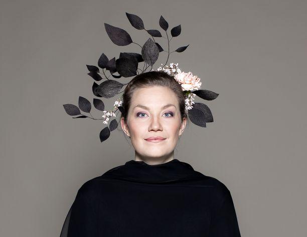 Emmi Mannila kertoi aiemmin Iltalehden haastattelussa olevansa kiitollinen siitä, että hänen lääkärinsä uskalsi ottaa riskin ja kokeilla hoidossa immunologisia lääkkeitä.